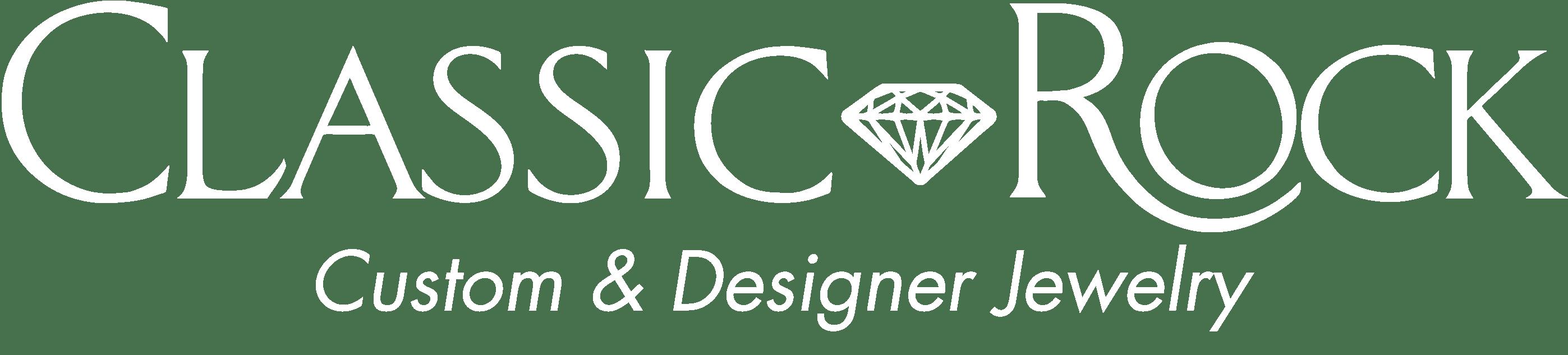 Classic Rock Custom and Designer Jewelry